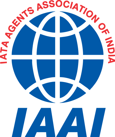 IATA agents association of India
