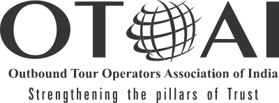 Outbond to operators association of India